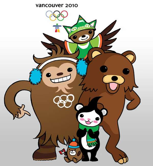 pedobear-and-friends-winter-2010-olympics