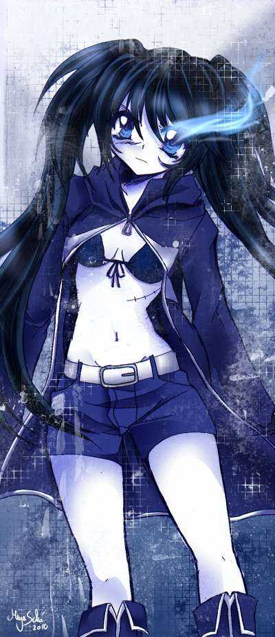 Black_Rock_Shooter_by_MiyaChan