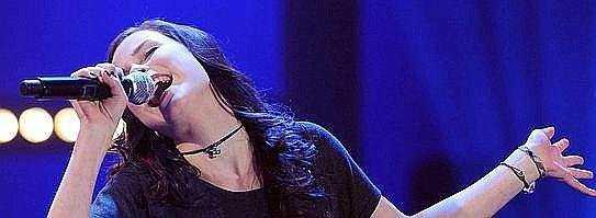 Lena hats geschafft und uns beim Eurovision Song Contest in Oslo den Sieg gebracht!