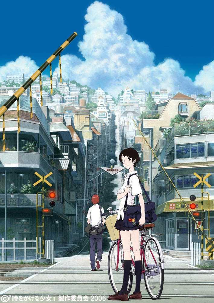 In der Woche zwischen dem 21. Juli und 29.Juli kehrt die Animationsfilm Reihe die 3Sat schon 2007, mit unter anderen Ghost in the Shell brachte wieder ins Deutsche Fernsehen zurück. Diesmal allerdings mit gleich zwei Anime wovon einer eine FreeTV Premiere ist.