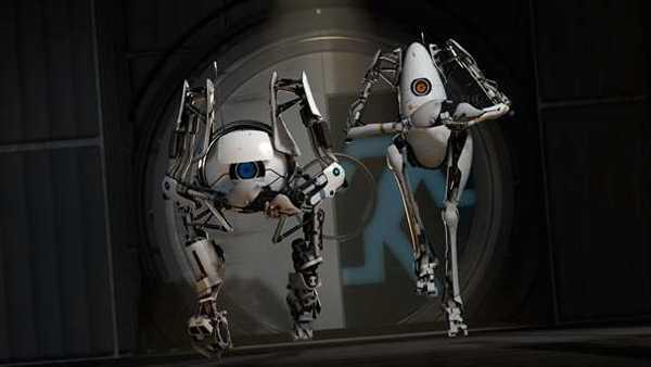 Portal-2-Co-Op