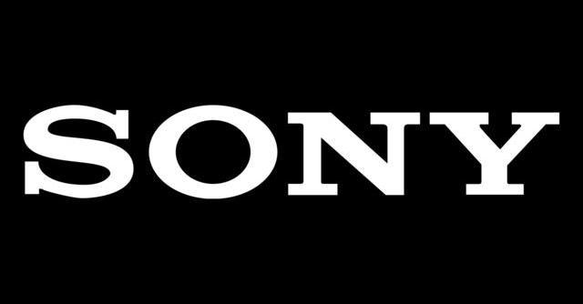 Wie ich gerade über Twitter durch @haekelschwein erfahren habe, hat sich Sony heute auf Youtube ein sehr nettes Eigentor geschossen! Und zwar indem sie einen Werbespot auf ihren Hauseigenen Sony Bravia Kanal haben Sperren lassen!