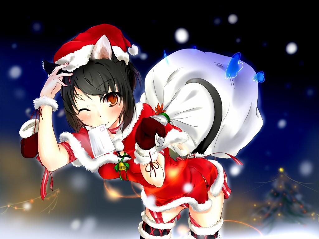 Also erstmal Frohe Weihnachten an alle meine Leser o/ Mein Weihnachtsfest war dieses Jahr eigentlich recht Lustig oder wird es zum Teil sogar noch, ich habe dieses Jahr endlich mal wieder mit mehrenden Leuten gefeiert und war nicht alleine so wie die letzten.. 5 oder 6 Jahre. Außerdem war es […]