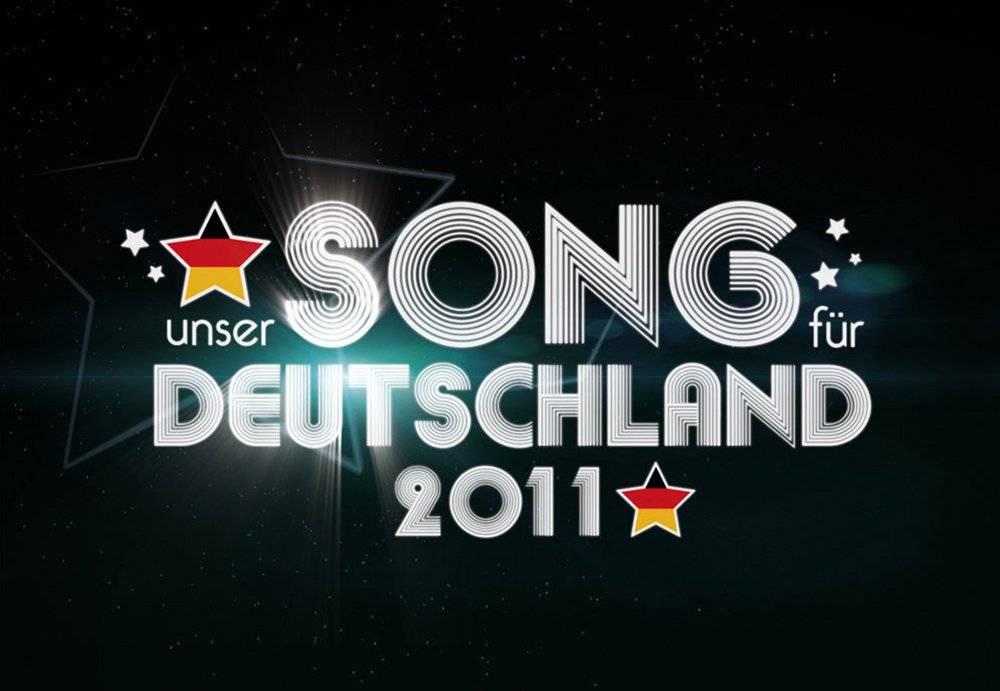 """Das Finale von """"Unser Song für Deutschland"""" ist vorbei und Deutschland hat seinen Song für den Eurovision Song Contest 2011 gewählt! Welches der 6 Lieder es nun ist und ob es die Richtige Wahl war erfahrt ihr hier!"""