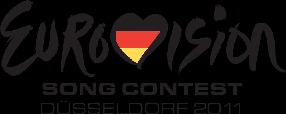 Der Eurovision Song Contest 2011 ist vorbei, Lena ist wieder angetreten.. Und wir haben Verloren.. Was soll man großartig schreiben? Außer das ich den ESC komplett NUR im Fernsehen mitbekommen habe, und niemand weiß wielange es nun dauern wird, bis der ESC wieder in Deutschland statt finden wird und ich […]