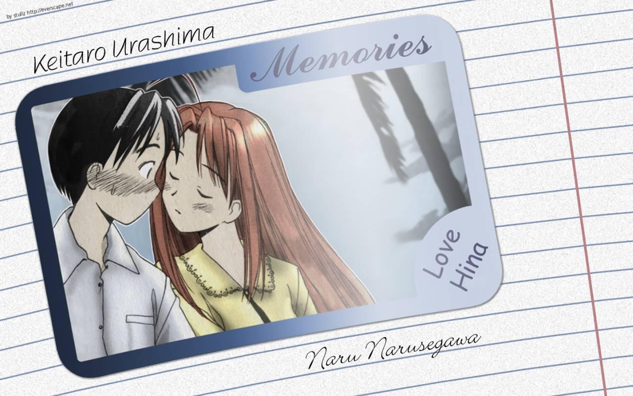 Neuer Tag neuer Artikel in meinen Projekt 31 Tage und 31 Anime/Manga! Am Tag 9 geht es um den Manga mit dem damals alles angefangen hat.. Sprich mein aller erster! Wie ich bereits am Tag 7 sagte war es Love Hina von daher kommen wir heute nochmal auf diesen Manga […]