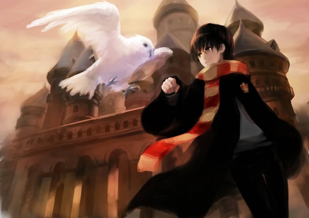 """Just in diesen Moment, hat J.K. Rowling auf ihren Youtube Account angekündigt, das im Oktober die Plattform """"Pottermore"""" starten wird."""