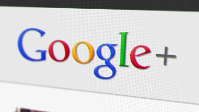 """Wie ja mittlerweile jeder mitbekommen hat, hat Google nun die Beta Phase seines eigenen Facebook Klons gestartet, das sich """"Google+"""" nennt, und somit auch direkt einen eigenen """"Like"""" Button herrausgebracht, den man mittlerweile auf so gut wie jeder Seite findet…"""