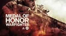 Lang lang ist es her, da ging es in Medal of Honor nur um das Thema Zweiter Weltkrieg, und Electronic Arts dominierte mit ihrer Medal of Honor Reihe, den Markt der Kriegs spiele, bis Activision dann 2007 seine Call of Duty Reihe, mit Modern Warfare auf Moderne und Aktuelle Kriegsführung […]