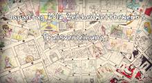 Wie einigen vieleicht bereits bekannt ist, gab es auf den diesjährigen Japantag in Düsseldorf wieder einen Manga Zeichenwettberwerb der vom Goethe Institut in Düsseldorf ausgeführt worden ist. Unter anderen hat auch meine süße Miyu dabei mitgemacht und hat mit ihren Beitrag auch prompt den dritten Platz belegt, was natürlich dazu […]
