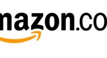 """Durch die Aktuelle Reportage die, die ARD mit dem Thema: """"Ausgeliefert! Leiharbeiter bei Amazon"""" gemacht hat, ist die Firma Amazon ja gerade wieder derbe unter Beschuss in den Social Networks und denn Medien.. Ich habe letztes Jahr zu Weihnachten im EDE 4 in Werne zur Weihnachtssaison gearbeitet und kann von […]"""