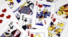 Kartenspiele haben eine lange Geschichte in Deutschland. Die deutsche Stadt Altenburg, zum Beispiel hat einige der schönsten Jugendstil-Spielkarten in der Welt produziert. Sie ist auch weithin als der Geburtsort des beliebten deutschen Kartenspiel Skat anerkannt. In der post-Poker-Boom Landschaft hat sich Poker zu einem der am meist gesehene Zuschauer Sportarten […]