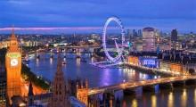 Millionen Touristen bereisen jedes Jahr die Inseln des Vereinigten Königreichs. London ist die britische Stadt, die bei weitem am meisten Touristen auf der ganzen Welt anzieht. Es wird geschätzt, dass 2013 mehr als 16 Millionen ausländische Besucher in die englische metropole gereist sind – mehr als nach Paris oder New […]