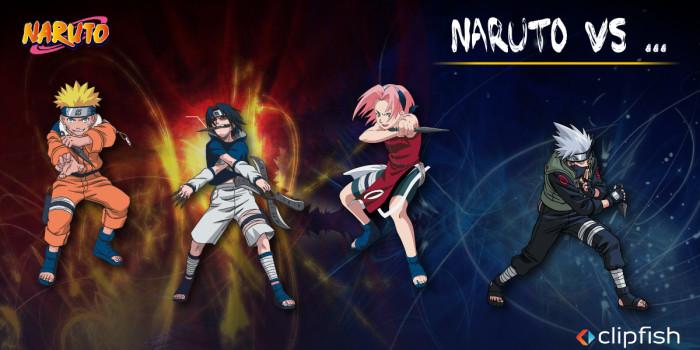 """Ich bin auf der Seite von Clipfisch gerade auf eine Interesannte Infografik gestoßen, die die Serien """"Naruto"""" und """"Full Metal Alchemist"""" miteinander vergleicht. Manches davon ist zwar leicht """"Outdated"""" allerdings wäre die Vorstellung dessen, wie so ein Crossover der beiden Serien ablaufen würde doch ziemlich interesannt und das ganze ist […]"""